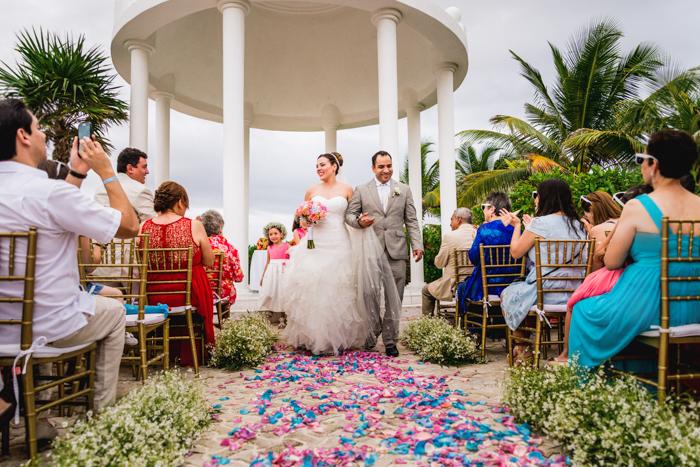 ArakakiPhotography1-14PORTADA-2 Weddings
