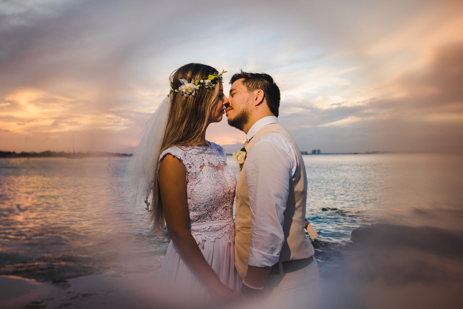Cancun Wedding Photographer Destination Wedding Photographer