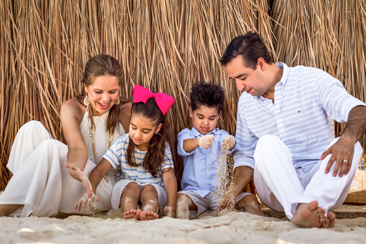 wedding photography riviera maya Destination Wedding Photography Cancun