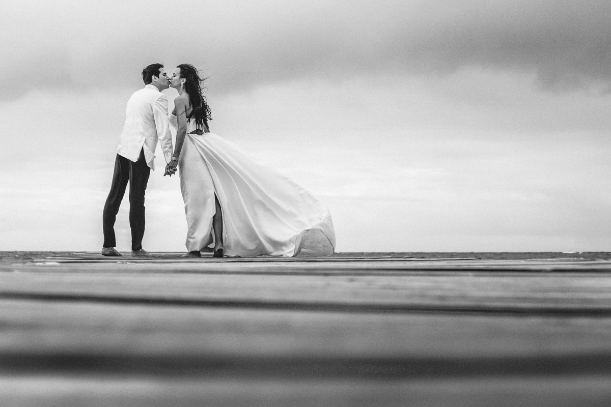 foto1 Cancun Wedding Photographer