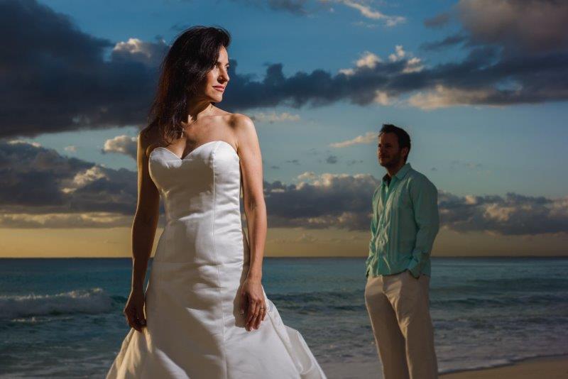 ArakakiPhotography1-1-2-1 Mariana & Mark