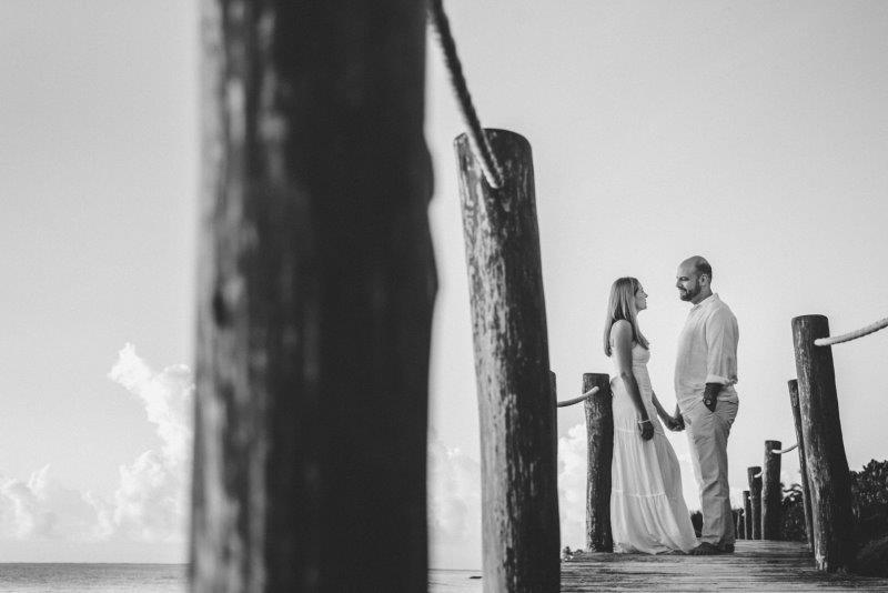 ArakakiPhotography2-1-1 Cristina & Valerio