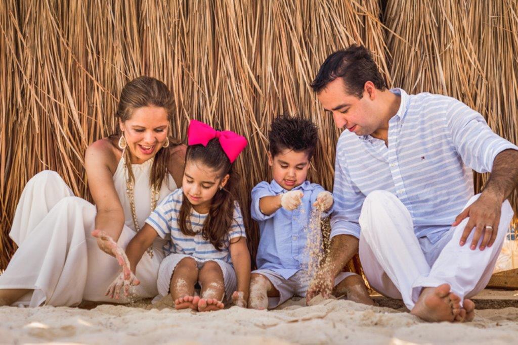 Destination Wedding Photography Cancun - wedding photography riviera maya