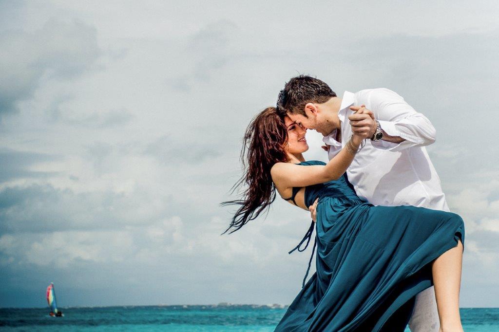 ArakakiPhotography1-10PORTADA Couples