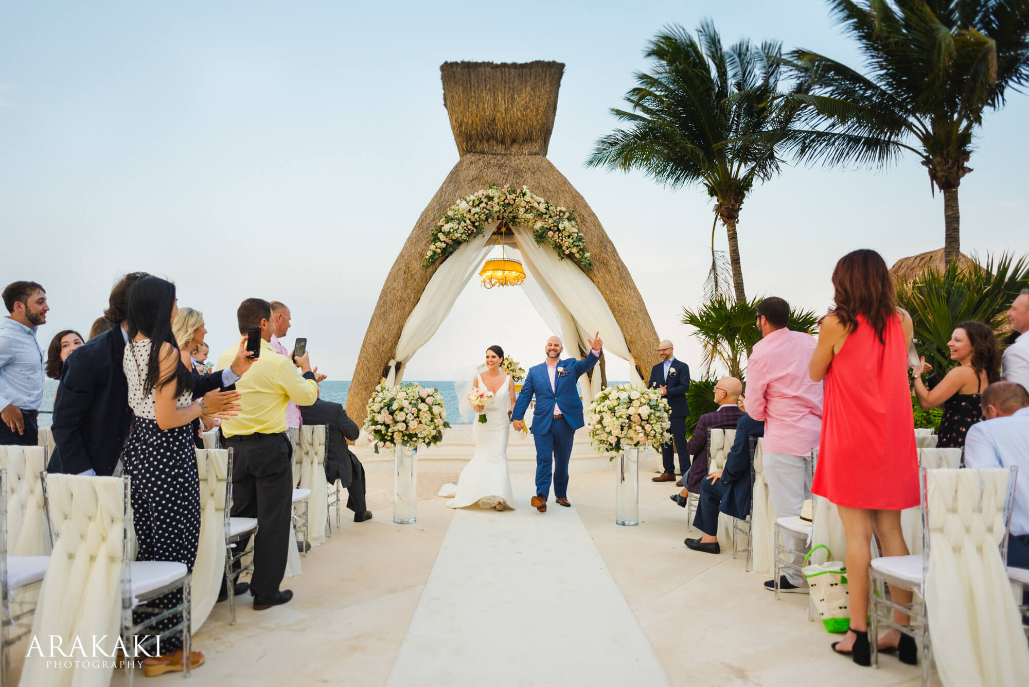 1-protography-investment-wedding For the bride