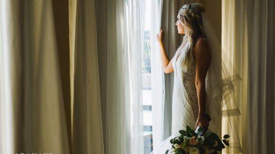 mexico-wedding-photography-539x303 Latest Posts Boxes