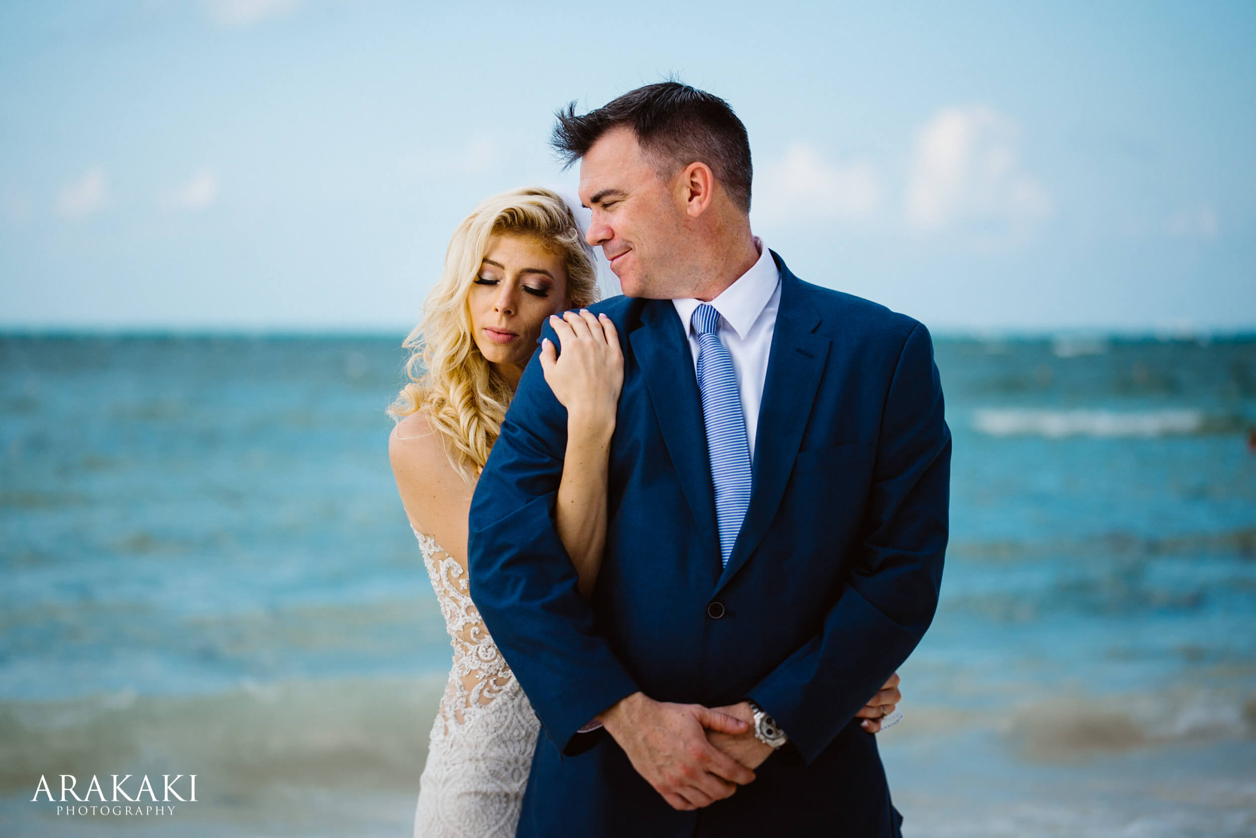 cancun-best-protographer Your Wedding in Cancun and Riviera Maya