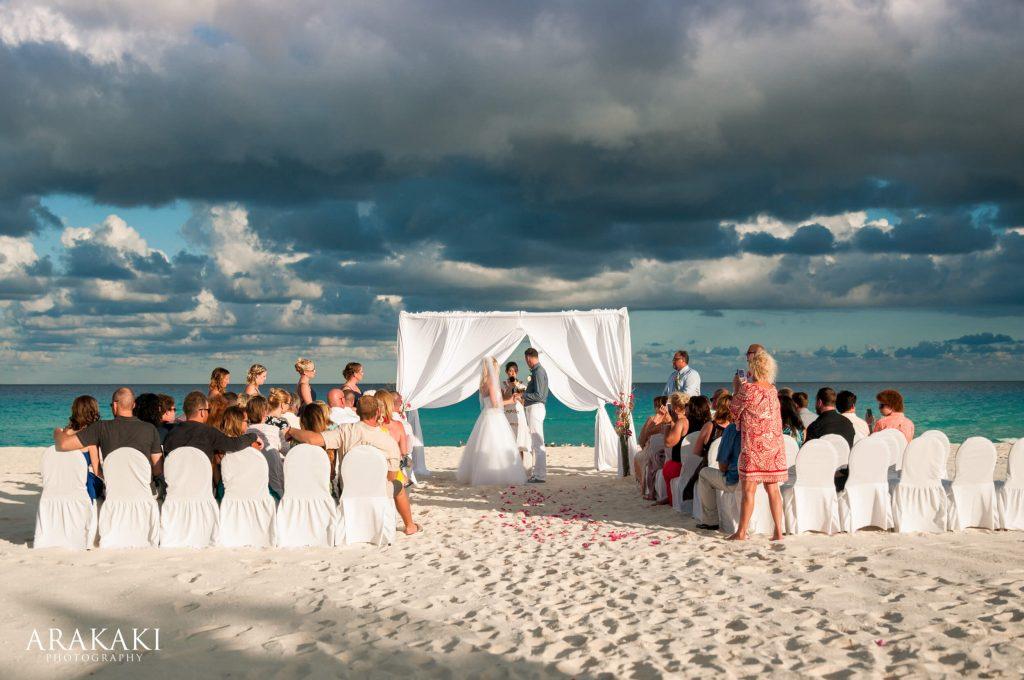 Cancun Wedding Photographer Destination Wedding Photographer