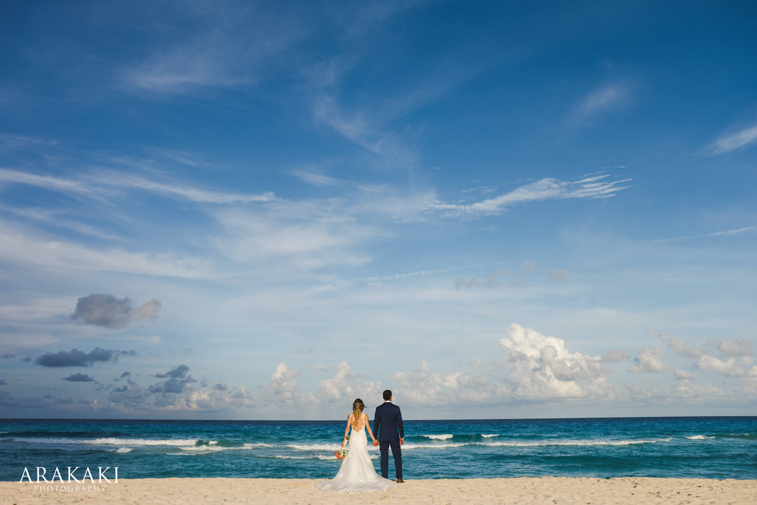 cancun-best-protographer Tips to Plan your Perfect Beach Wedding in Cancun and Riviera Maya