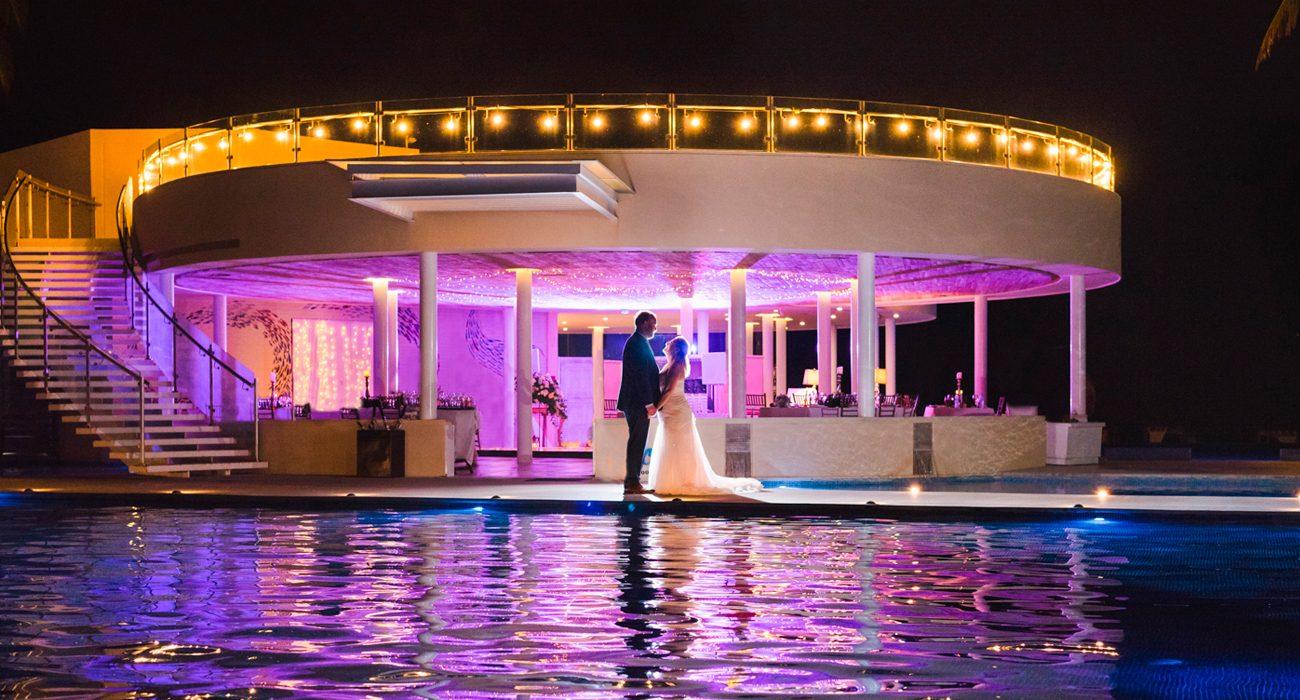 Wedding-photo-title-700